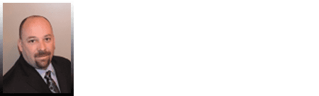 Darren Lever - Broker of Record